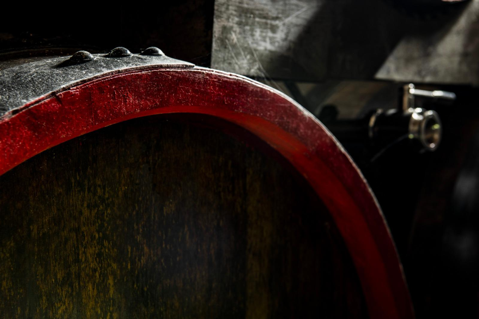 Winegrowing